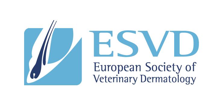 Conferences   ESVD - European Society of Veterinary Dermatology